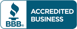 La Crosse Tent And Awning, Member, Better Business Bureau