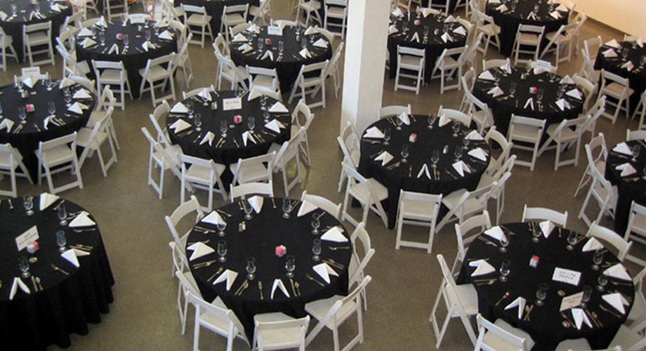 Tables Chairs and More : special event tents - memphite.com